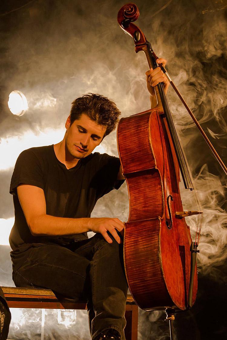 Luka-Sulic-cello