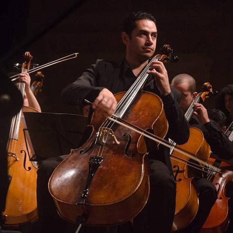 boaz-cello-galeria