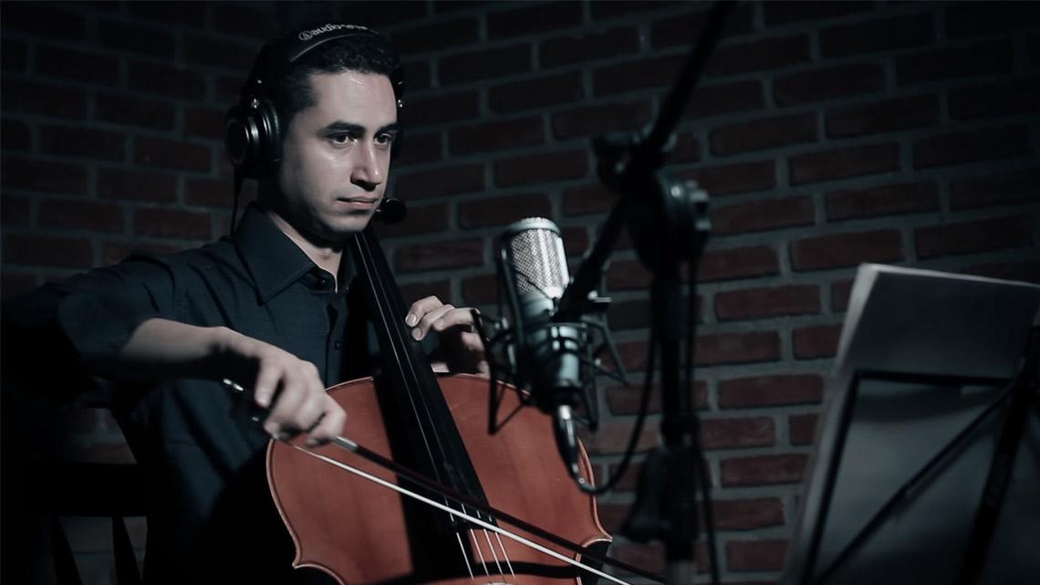 boaz-violoncelo