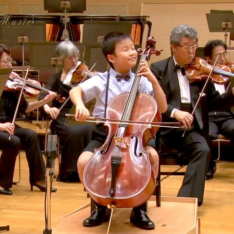 Yo Kitamura